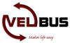 Velbus_2010_logo_100